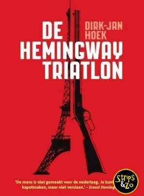 Hemingway Triatlon