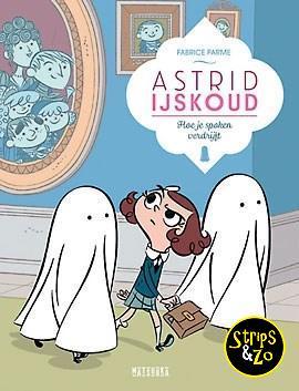 Astrid ijskoud2
