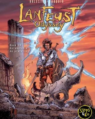 Lanfeust10