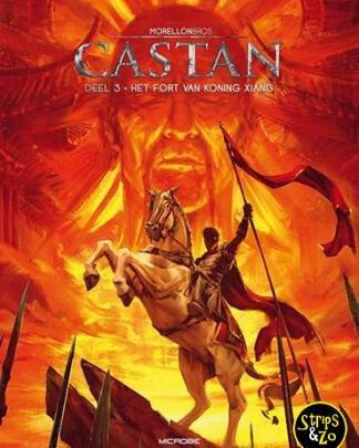 Castan3