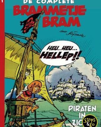 bram1