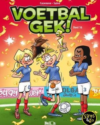 voetbal16