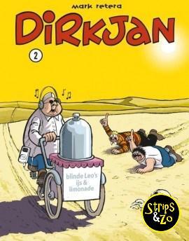 dirkjan2