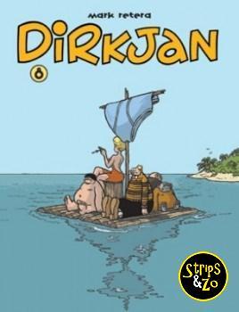 dirkjan8