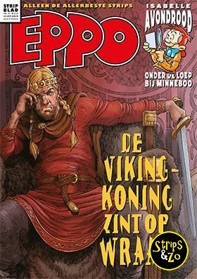 eppo14