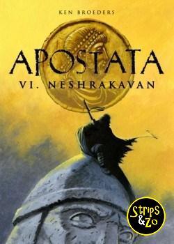 apostata6
