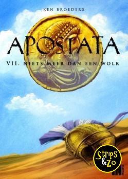 apostata7