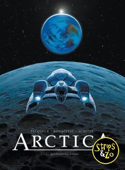 arctica5