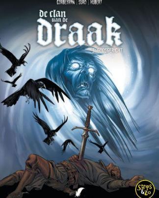 clan van de draak3