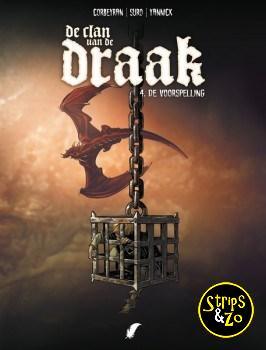 clan van de draak4