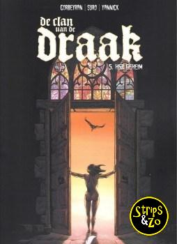 clan van de draak5