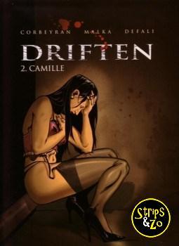 driften 2