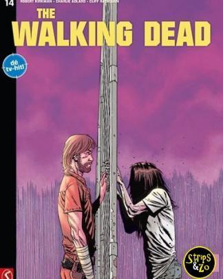 walking dead sc 14