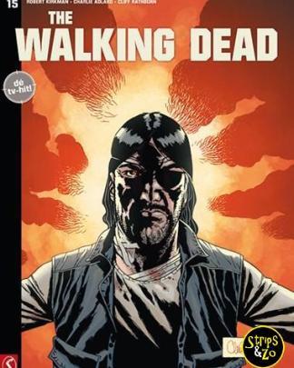 walking dead sc 15
