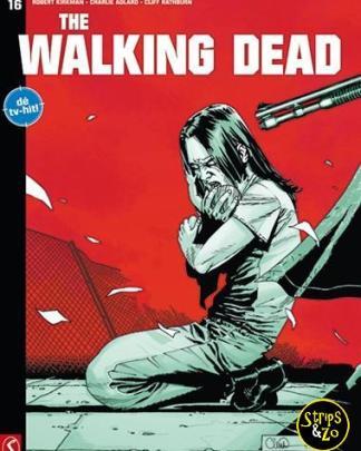 walking dead sc 16