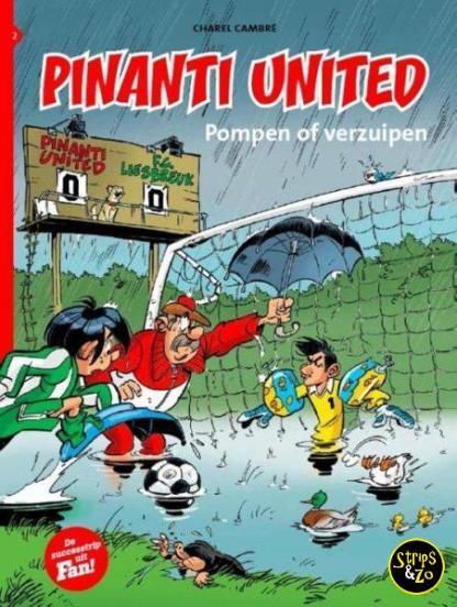 pinanti united 2 scaled