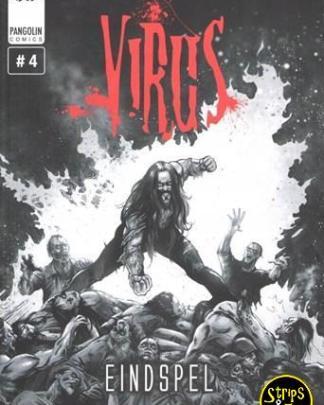 Virus 4
