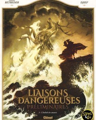 dangerous liaisons 3 scaled
