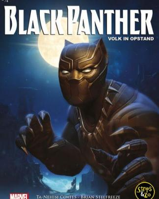 black panther 3 scaled