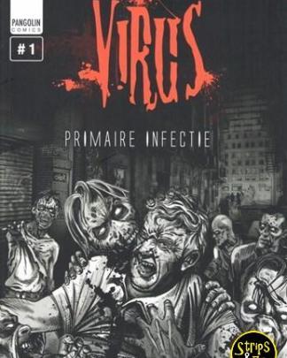 virus 1