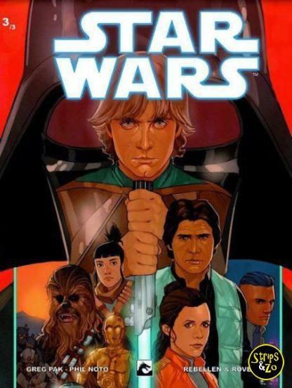 Star Wars Rebellen Rovers 3