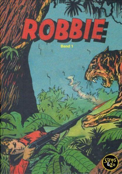 robbie 1