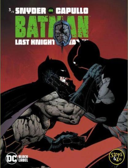batman last knight on earth 3