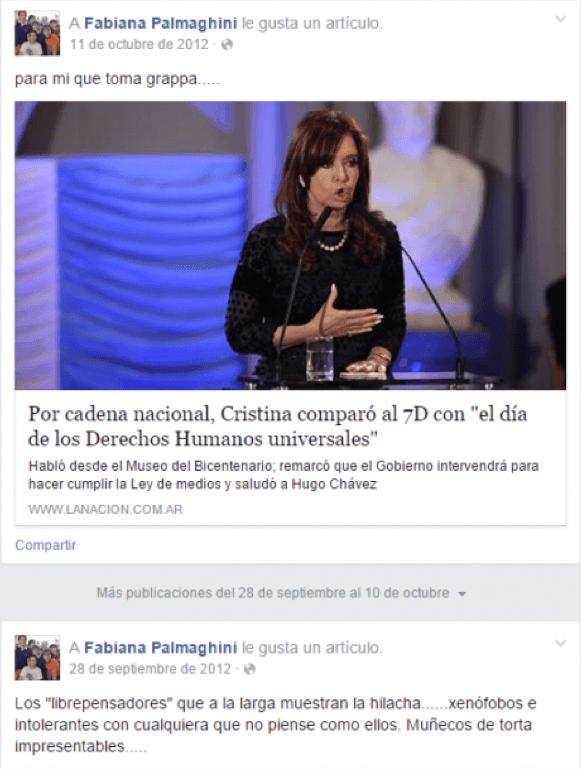 Bochorno Nisman 3
