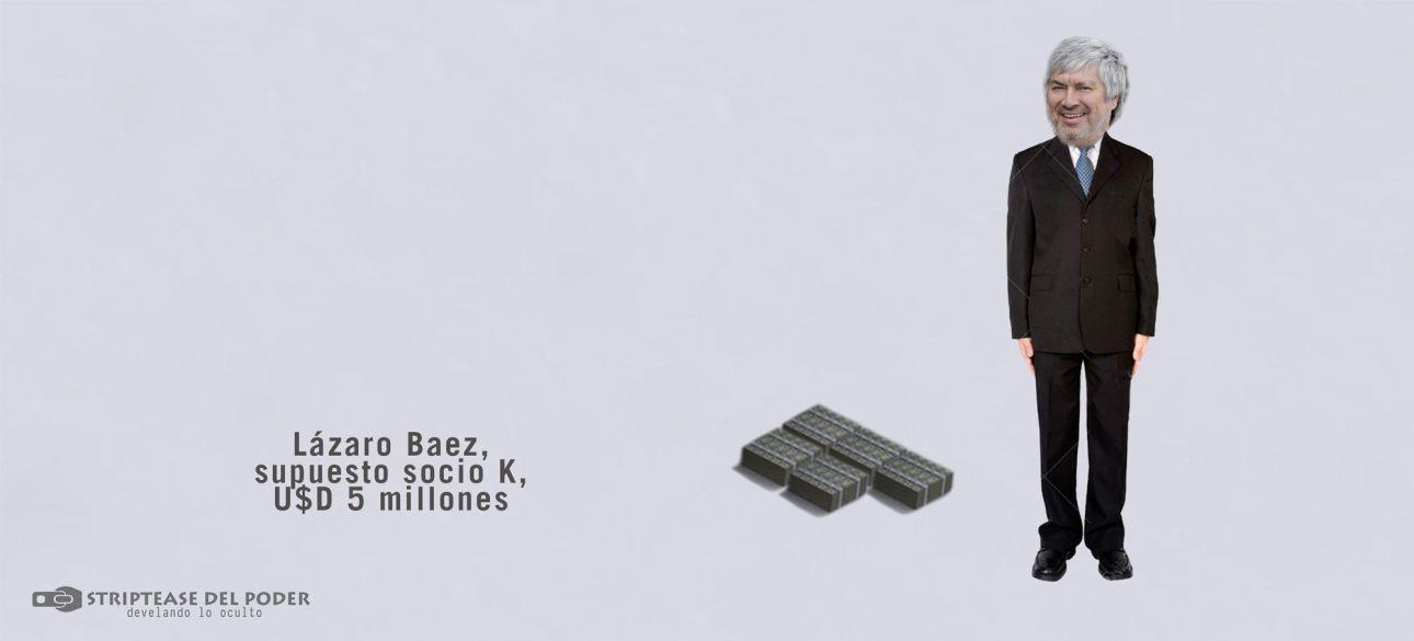 Baez-5-millones