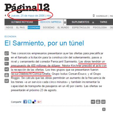 Nota-Con ayuda de los K, Calcaterra y Macri enterraron 45 mil millones.(1).odt11