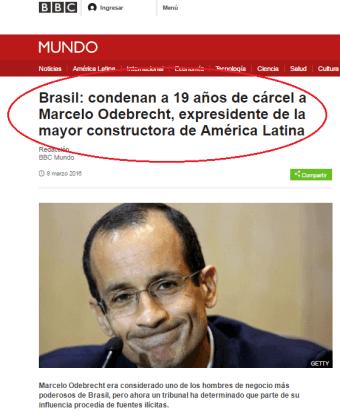 Nota-Con ayuda de los K, Calcaterra y Macri enterraron 45 mil millones.(1).odt23