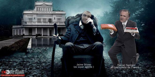 Nisman-Misterio-FINAL