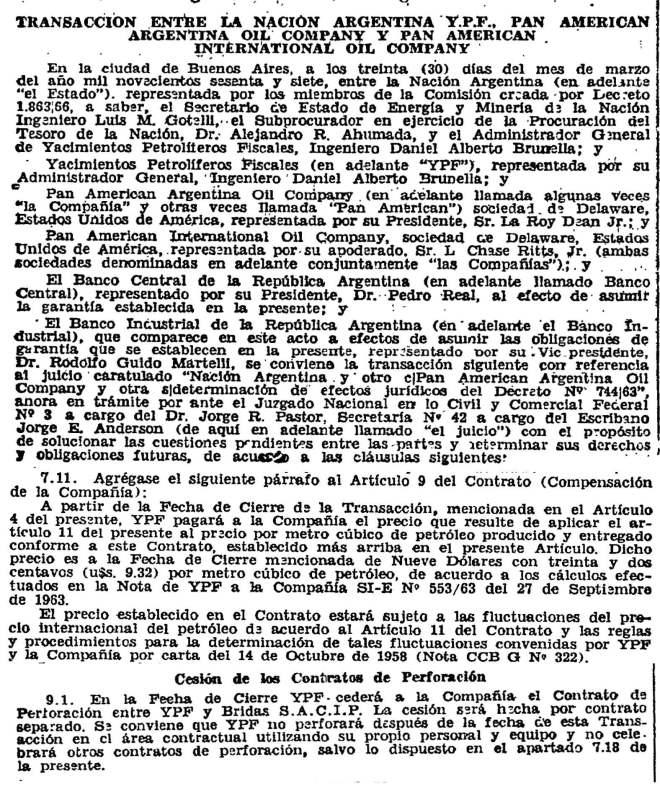nota-bulgheroni-odt234