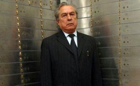 Dybala, otra joyita de la corrupción en el futbol