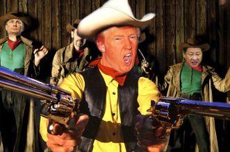Lucky-Luke-Trump
