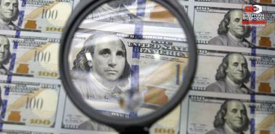 """Finanzas Luis Andrés """"Toto"""" Caputo, dólar futuro, AXIS, Mauricio Macri, """"Niky"""" Caputo, Deutsch Bank, Daniel Scioli, Miguel Bein"""