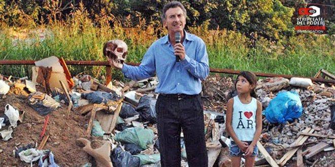 ley de emergencia alimentaria, hambre, desnutricion, pobres, fobia, Macri, Eduardo Duhalde, Estado Nacional, Congreso