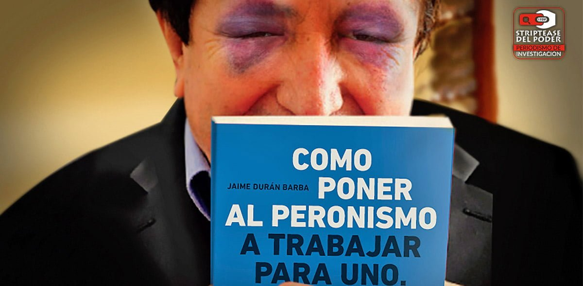Jaime Durán Barba, Macri, elecciones presidenciales, Pasos, votos, Votantes, Juntos por el Cambio, Frente de Todos, Oscar Sotolano, Alberto Fernandez