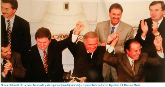 Carlos Caserio, ley de Declaración de Emergencia Económica, clase política, Alicia Narducci, AFIP, Juan Schiaretti, Alberto Fernández, Mariana Caserio, Zurdo Montoya, Córdoba, Peronismo, Únion por Córdoba