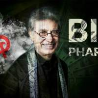 Biografía no autorizada de Hugo Sigman (I) del PCA a la Big Pharma