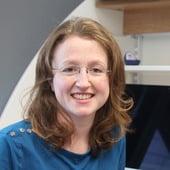Sarah Caddy, SARS-CoV-2, BBC, inmunidad rebaño