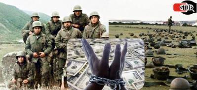 Deuda externa, Guerra con Chile, Guerra de Malvinas, Conflicto del Beagle