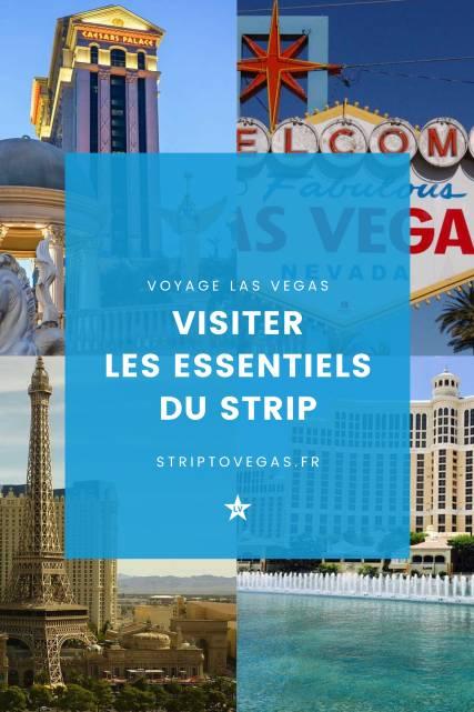 visiter essentiels strip las vegas 427640c