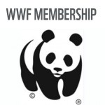 Image of WWF Membership