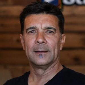 Jon Ruybalid