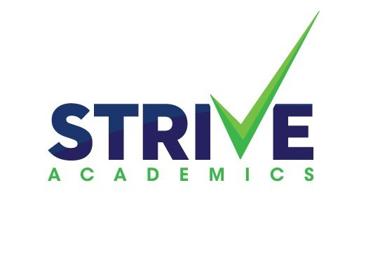 Strive Academics