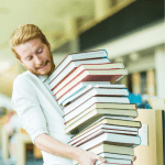 A Few Valuable Insights For Choosing Your College Major