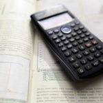 11 Key Tips to Help You Master the Math Section of the ACT