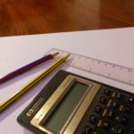 24 Tips to Master the Math Section of the SAT