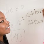 Ever wondered how math applies to your life every day? Having trouble explaining to a student how math is relevant? Here are many examples that show why math is important and how it applies to the everyday.